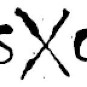 Imagem de 'Sixty X Celph'