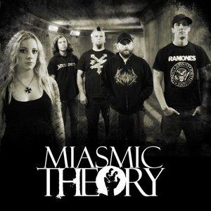 Bild för 'Miasmic Theory'