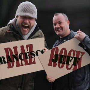 Image for 'Francesco Diaz & Jeff Rock'