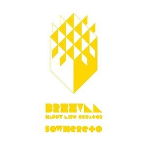 Image for 'Brzzvll'