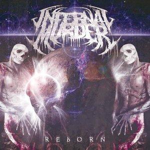 Image for 'Infernal Murder'