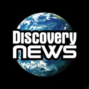 Image pour 'Discovery News'