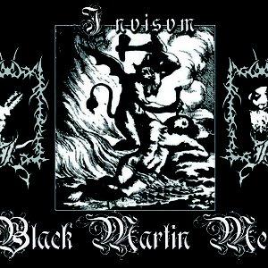 Image for 'Invisvm'