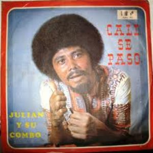Image for 'Julián y Su Combo'