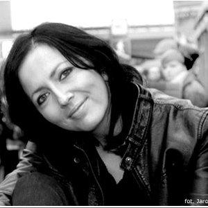 Imagem de 'Katarzyna Piasecka'