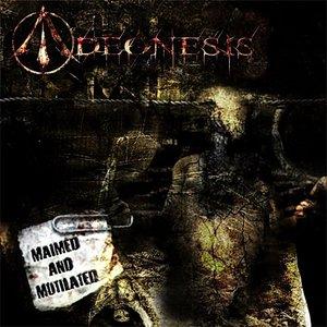 Image pour 'Adeonesis'