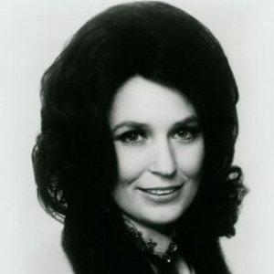 Bild för 'Loretta Lynn'