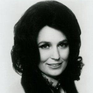 Bild für 'Loretta Lynn'