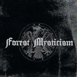 Imagem de 'Forest Mysticism'