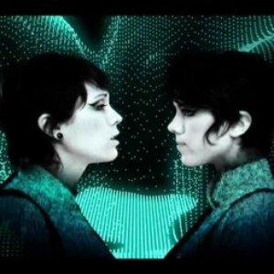 Image for 'Tiësto feat.Tegan & Sara'