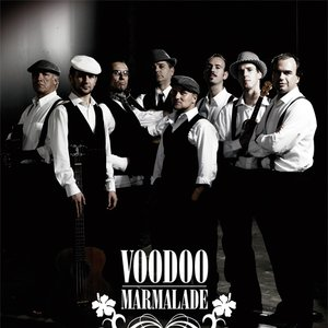 Image for 'Voodoo Marmalade'