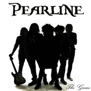 Image for 'Pearline'