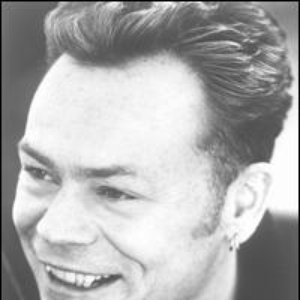 Image for 'Ali Campbell'