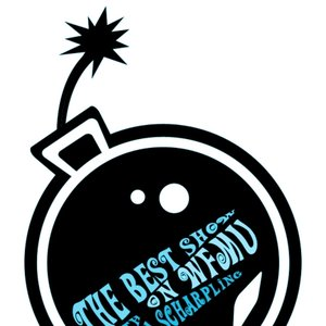 Image for 'The Best Show On WFMU'