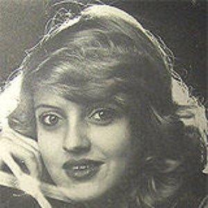 Image for 'Merja Rantamäki'