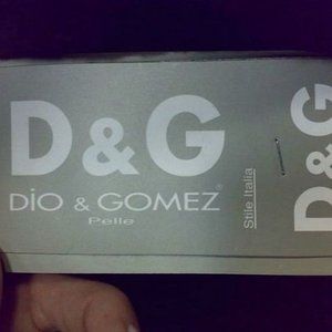Image for 'Dio Ft. Dj Gomez'