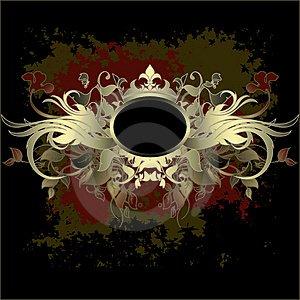 Image for 'Martin Best Mediaeval Ensemble'