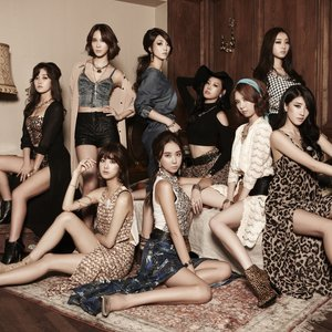 Image for '나인뮤지스 (9muses)'