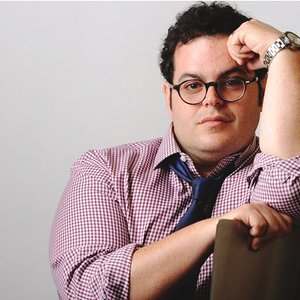 Image for 'Josh Gad'