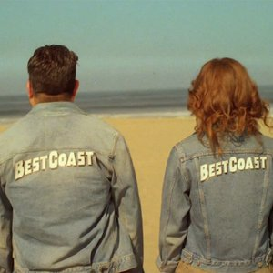 Image for 'Best Coast'