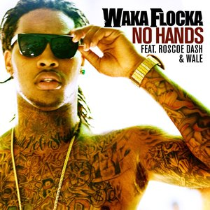 Image for 'Waka Flocka Flame Feat. Roscoe Dash & Wale'