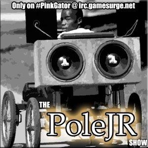 Image for 'PoleJR'