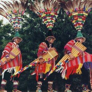 Image pour 'Inca Son'