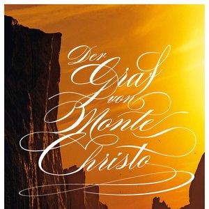 Image for 'Der Graf von Monte Christo'
