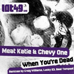 Imagem de 'Meat Katie & Chevy One'