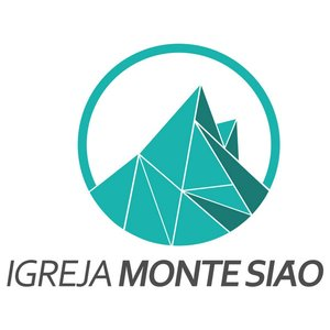 Imagem de 'Igreja Monte Sião'