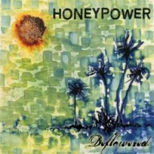 Image for 'honeypower'