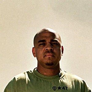 Image for 'DJ Khalil'