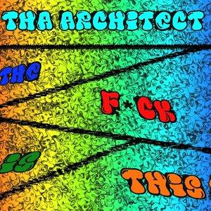 Imagem de 'tha architect'