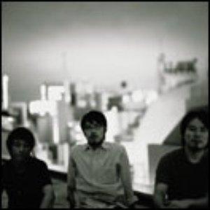 Image for 'Nine Days Wonder'