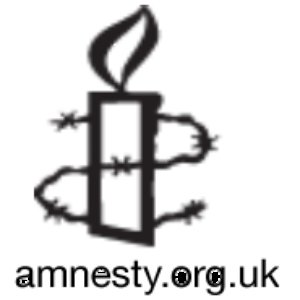 Image for 'Amnesty Freestyle'