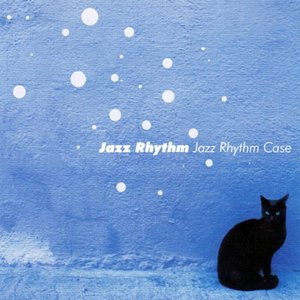 Image for 'Jazz Rhythm Case'