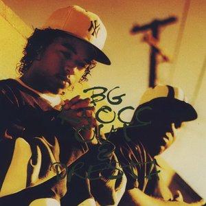 Immagine per 'B.G. Knocc Out & Dresta'