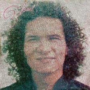 Image for 'Gilson'