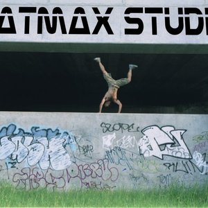 Image for 'flatmax'