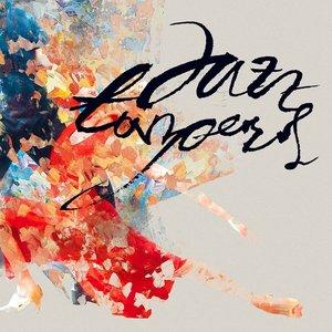 Image for 'Jazz Tangeros'