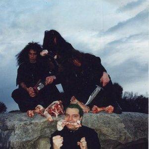 Imagem de 'Sadistik Exekution'