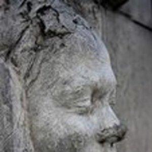 Image for 'Inkarv'