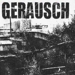 Image for 'Das Gerausch'