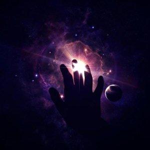 Image for 'Sound Genesis'
