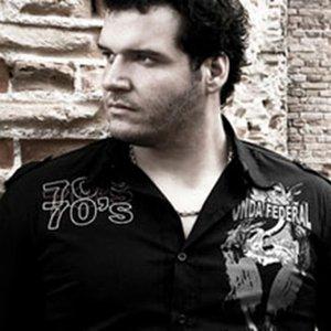 Image for 'Santiago Ferron'