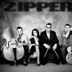 Image for 'Zippers'