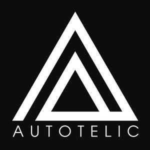 Image for 'Autotelic'