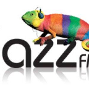 Image for 'Jazz FM'