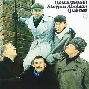 Image for 'Staffan Abeleen Quintet'