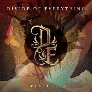 Image for 'Divide Of Everything'